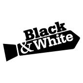 מיתוג לחברת black&white