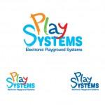 מיתוג Play Systems