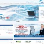 בניית אתר לעסקים