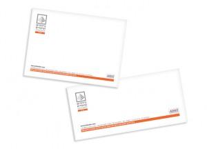 מיתוג ועיצוב מעטפות, Mcpublish