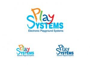 מיתוג Play Systems, אם סי פבליש