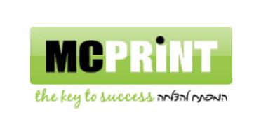 הדפסת פליירים ומוצרי פרסום