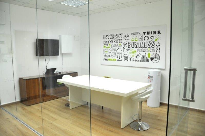 משרד פרסום לעסקים קטנים
