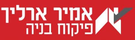 פייסבוק אמיר ארליך