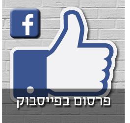 הקמה וניהול דפי פייסבוק