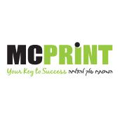 mcprint
