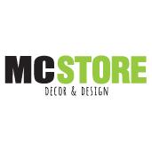 mcstore - קניון למוצרי עיצוב לבית