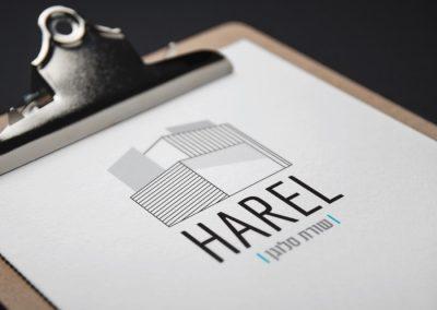 harel