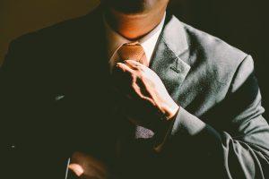 איך בתור בעלי עסקים תפרסמו את העסק שלכם בצורה מקצועית