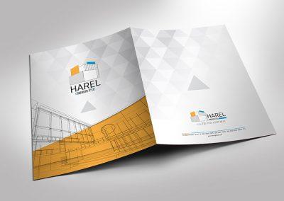 harel-folder